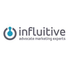 influitive Corporation