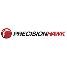 PrecisionHawk, Inc.
