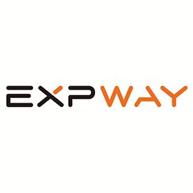 EXPWAY