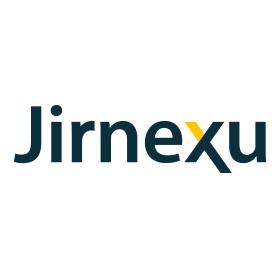 Jirnexu