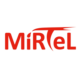 MiRTel Inc.