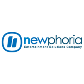 Newphoria Corporation Inc.