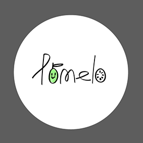Pomelo Network PTE LTD.