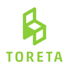 TORETA Inc.