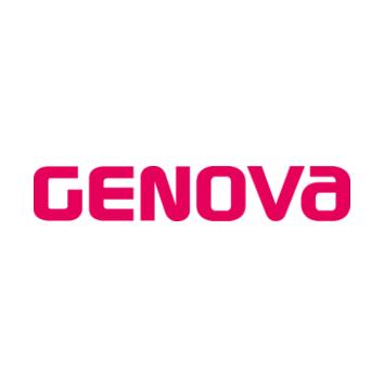 GENOVA, Inc.