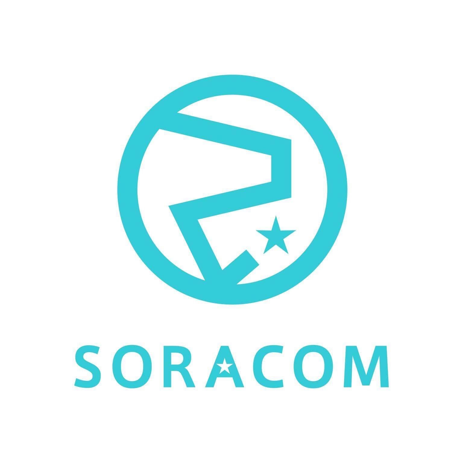 SORACOM, INC.