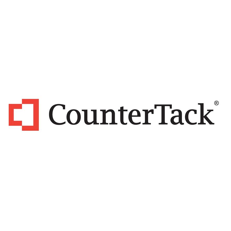 CounterTack, Inc.