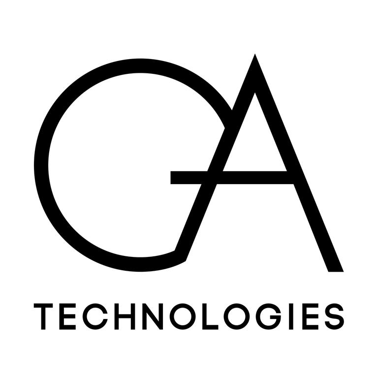 GA technologies Co., Ltd.