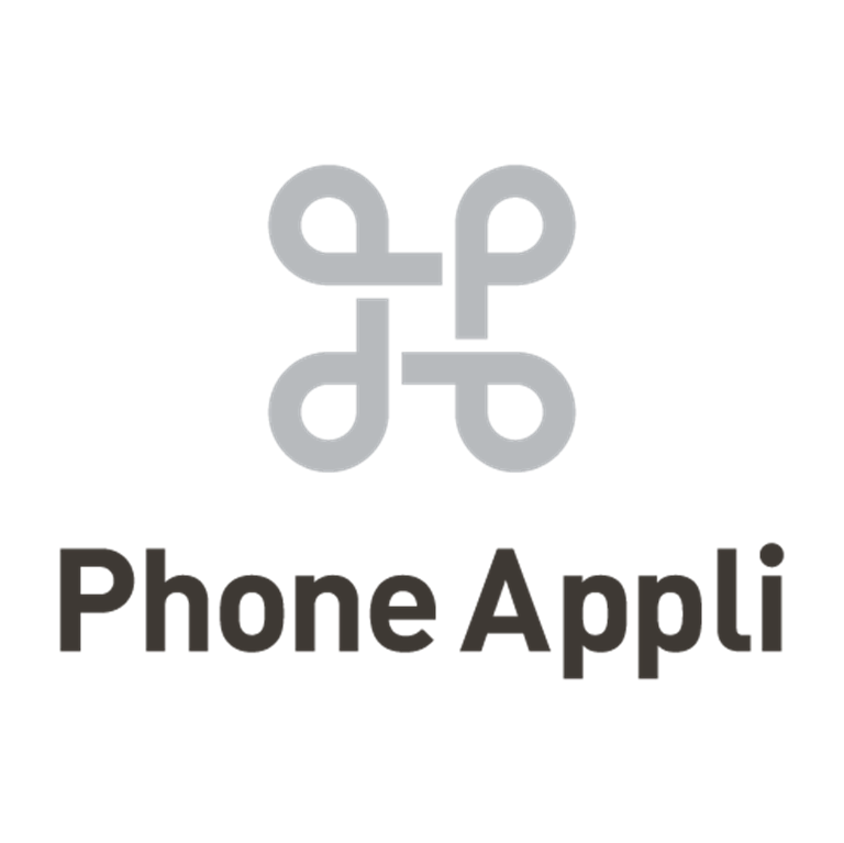 Phone Appli Inc.