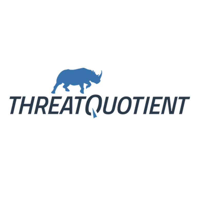ThreatQuotient, Inc.