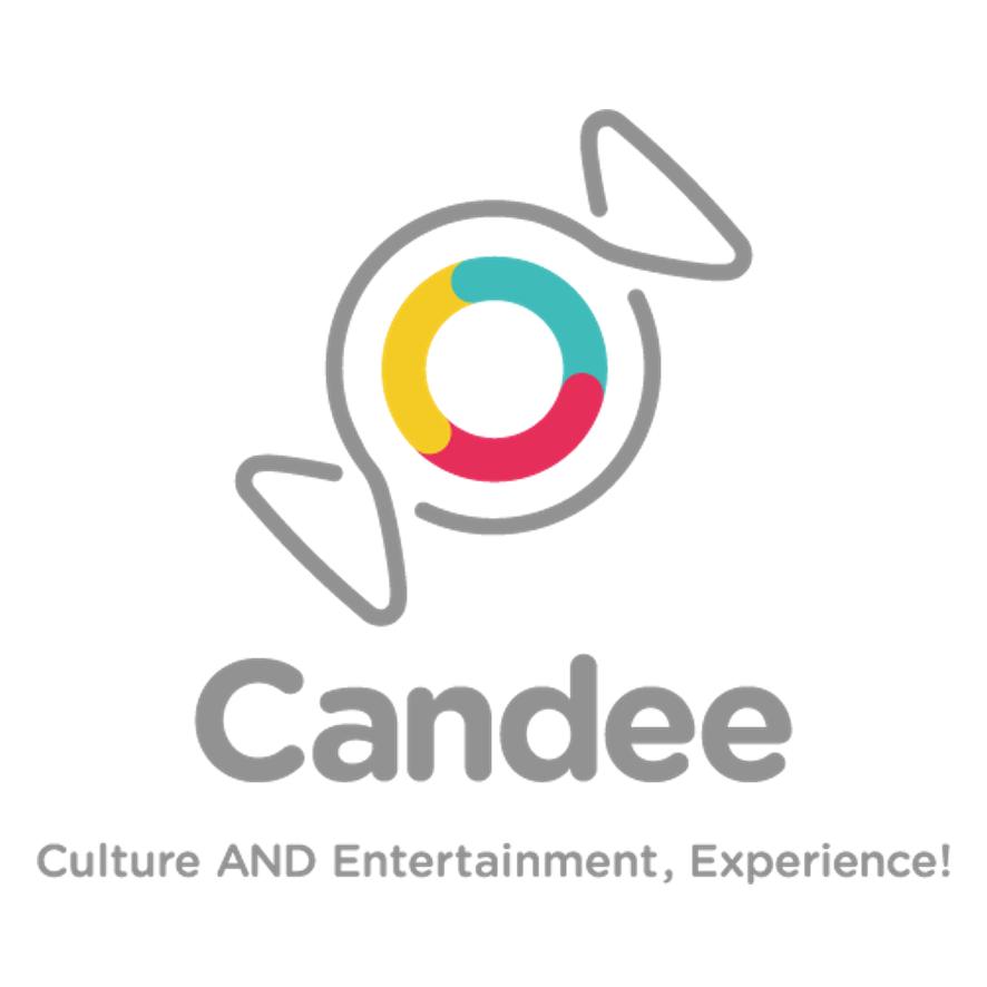 Candee, Inc.