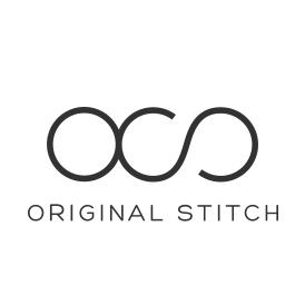 Original Inc.