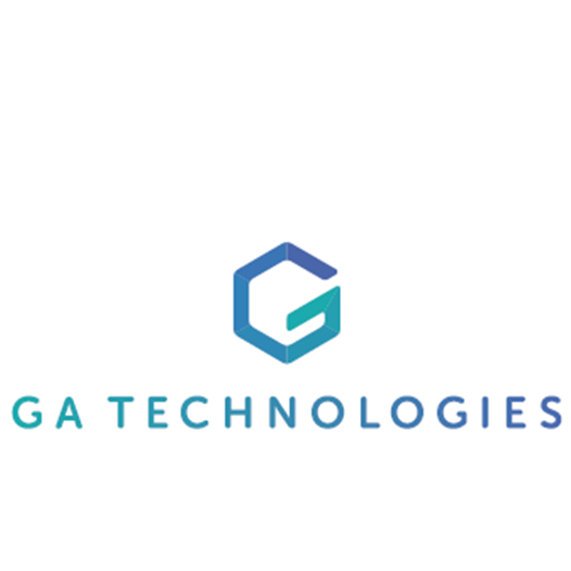 GA technologies Co., Ltd.
