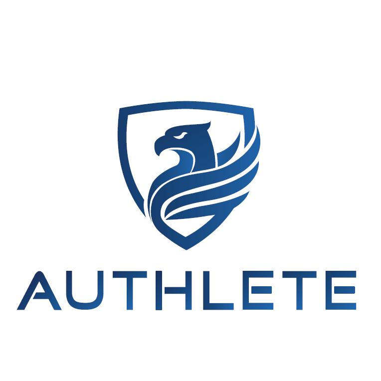 Authlete, Inc.