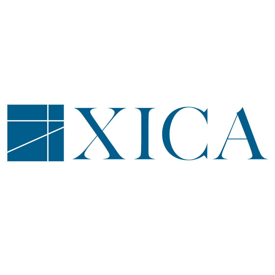 XICA CO, LTD.