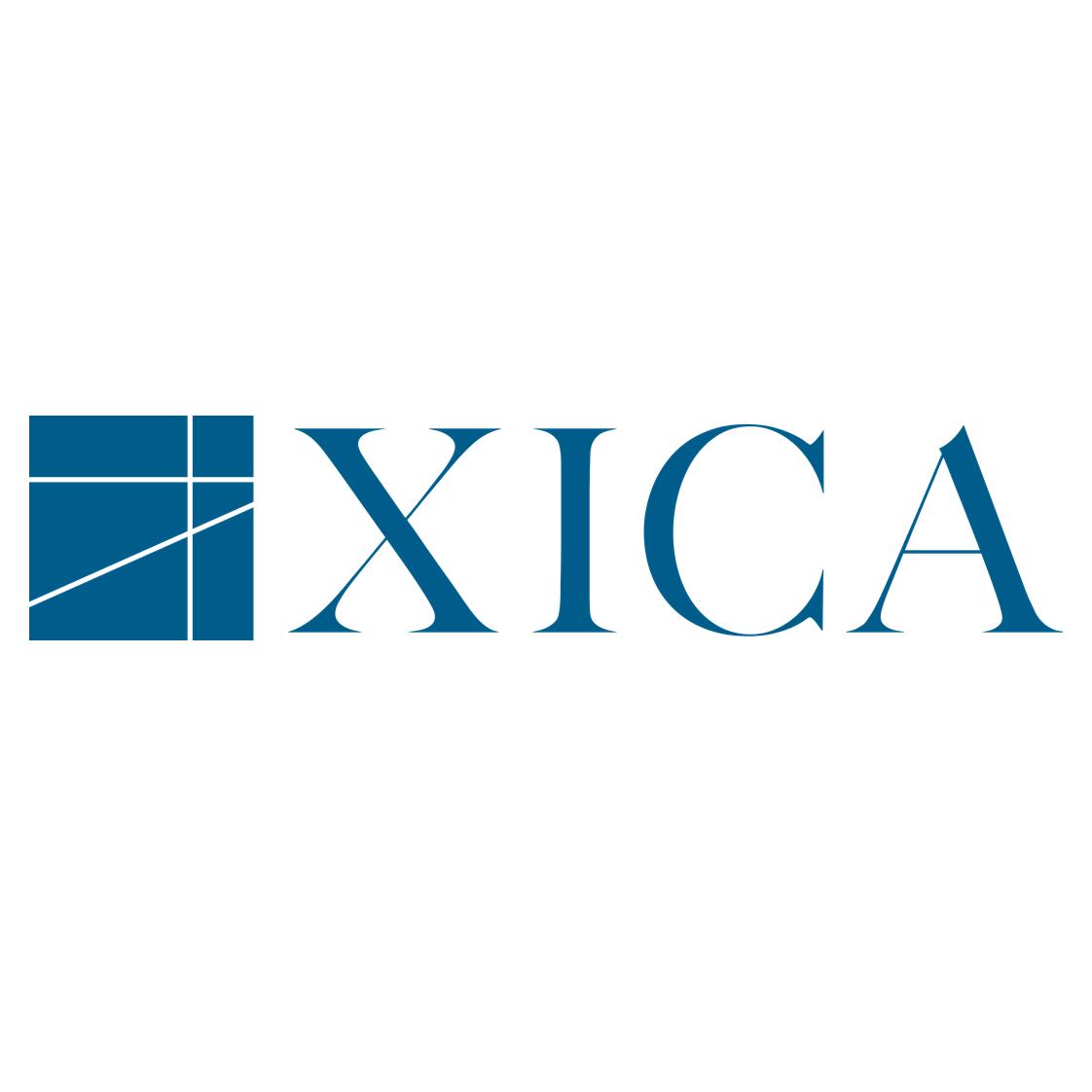 XICA CO, LTD.