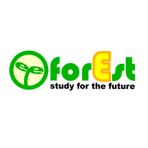 forEst, Inc.