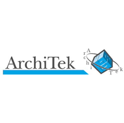 ArchiTek Co., Ltd.