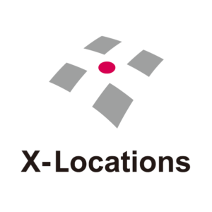 X-Locations Inc.