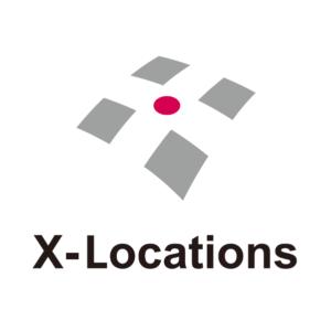 X-Locations Inc.
