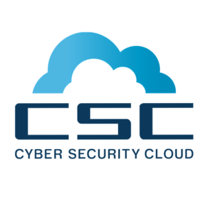 Cyber Security Cloud , Inc.