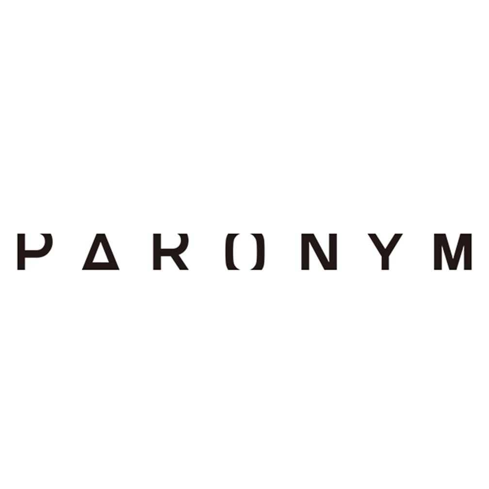 PARONYM, INC.
