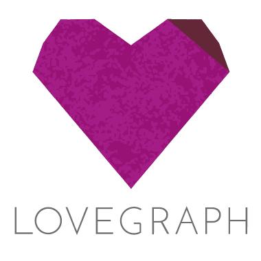 Lovegraph, Inc.