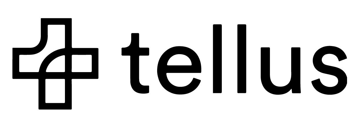 Tellus You Care, Inc.