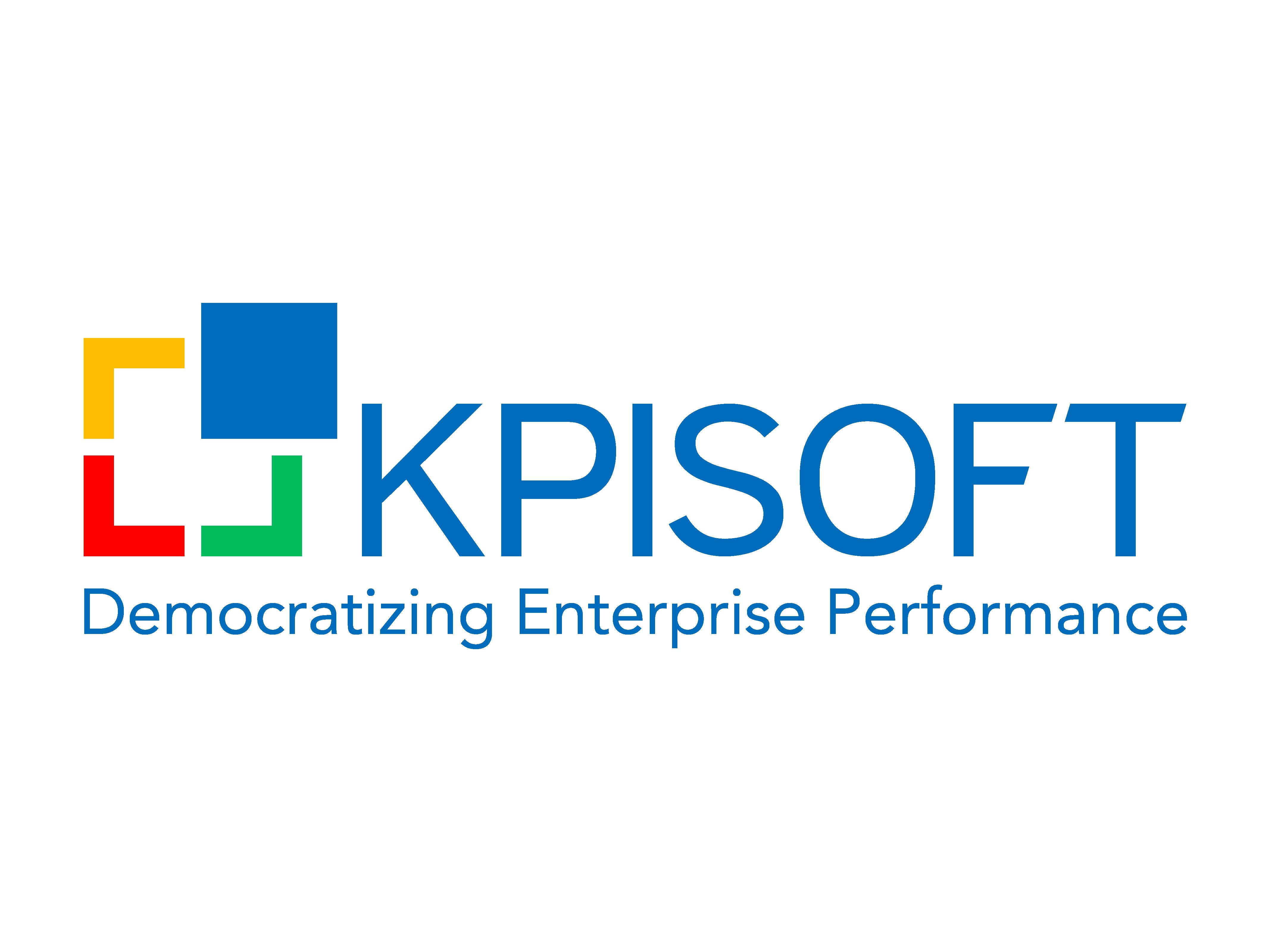 KPISOFT Pte Ltd