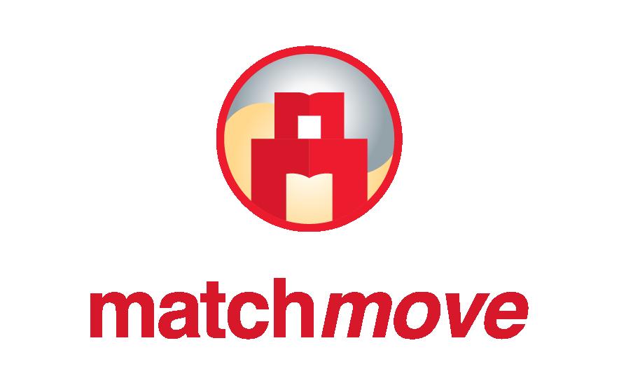 Matchmove Pay Pte. Ltd.