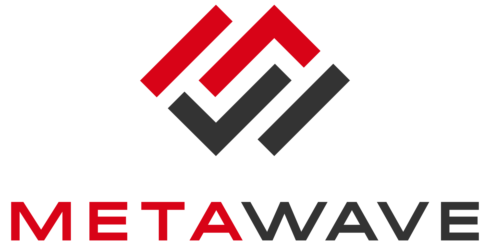 Metawave Corporation