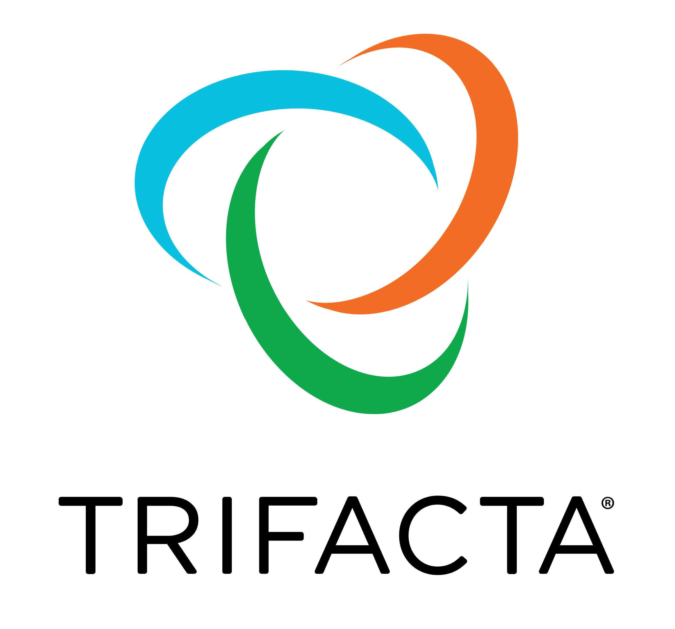 Trifacta, Inc.