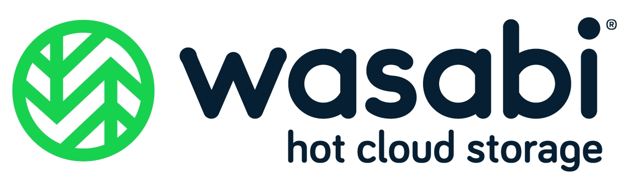 Wasabi Technologies, Inc.