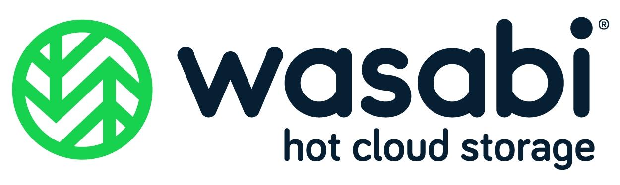 Wasabi Technologies, Inc.