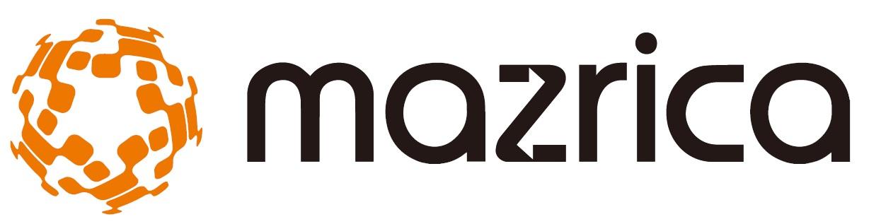 mazrica, Inc.
