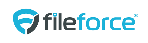 Fileforce, Inc.