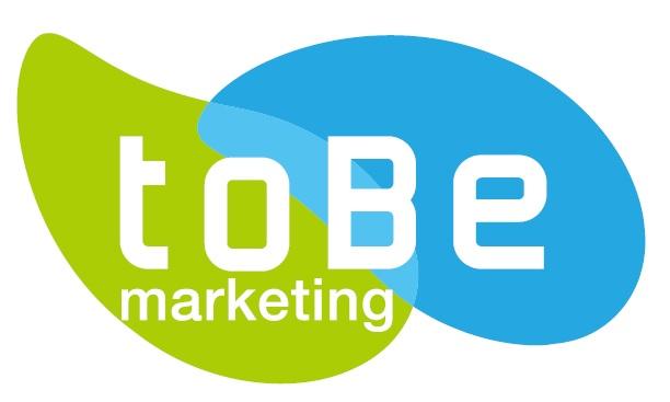 toBe Marketing, Inc.