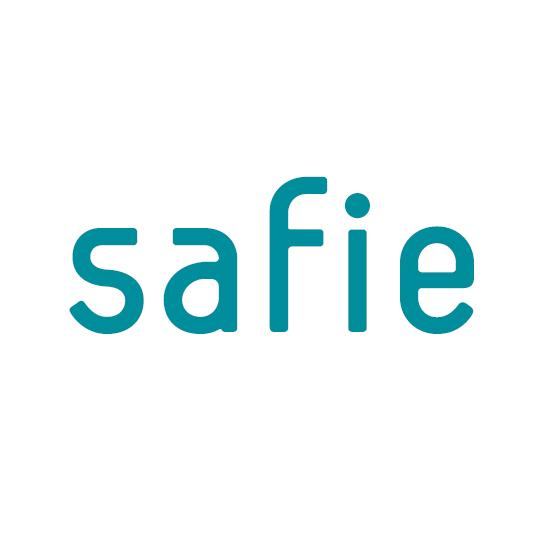 Safie Inc.