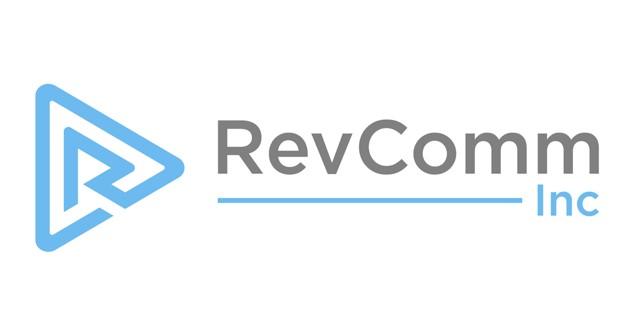 RevComm Inc.
