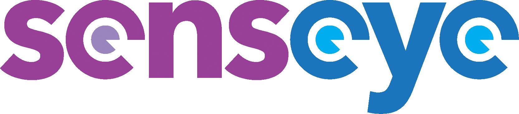 Senseye Ltd.