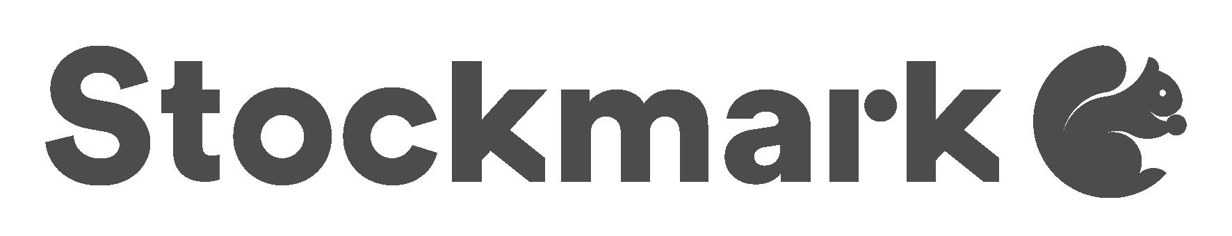Stockmark Inc.
