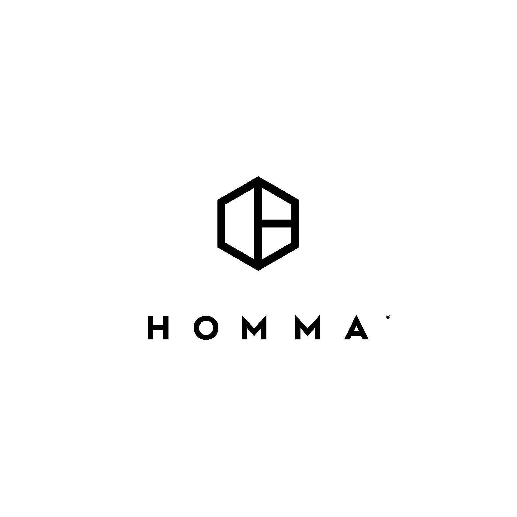 HOMMA, Inc.