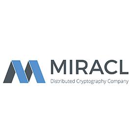 MIRACL UK Ltd.
