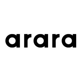 株式会社アララ