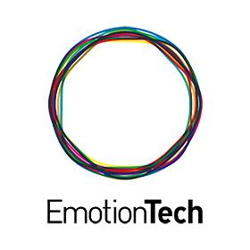 株式会社Emotion Tech
