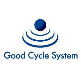 株式会社グッドサイクルシステムズ