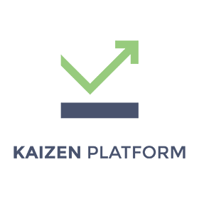 Kaizen Platform, Inc.