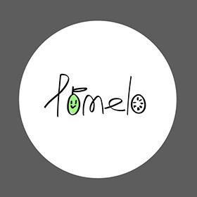 Pomelo Network PTE LTD.