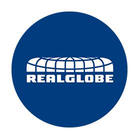 株式会社リアルグローブ