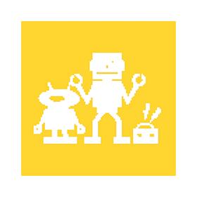 ユニバーサルロボット株式会社
